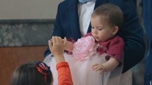 video-de-boda-la-mamunia-granada-28