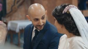 video-de-boda-la-mamunia-granada-29