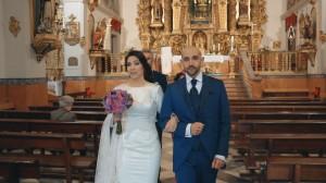 video-de-boda-la-mamunia-granada-32