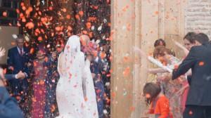 video-de-boda-la-mamunia-granada-36