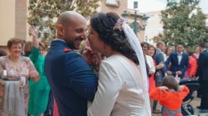 video-de-boda-la-mamunia-granada-37