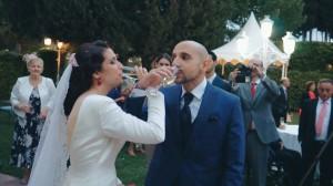 video-de-boda-la-mamunia-granada-44