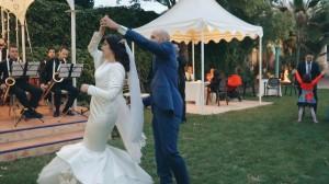 video-de-boda-la-mamunia-granada-45