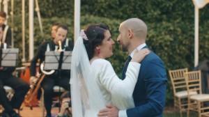 video-de-boda-la-mamunia-granada-46