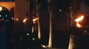 video-de-boda-la-mamunia-granada-48