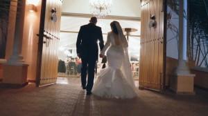 video-de-boda-la-mamunia-granada-49