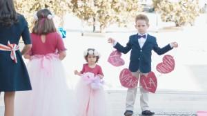 video-de-boda-la-mamunia-granada-5