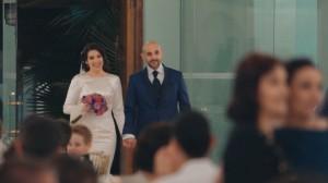 video-de-boda-la-mamunia-granada-50