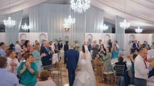 video-de-boda-la-mamunia-granada-51