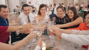 video-de-boda-la-mamunia-granada-52