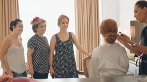 video-de-boda-en-cadiz-baluarte-de-los-martires-catering-el-faro-15
