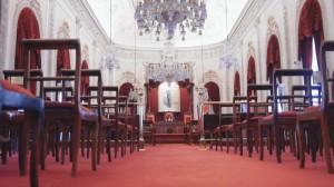 video-de-boda-en-cadiz-baluarte-de-los-martires-catering-el-faro-30