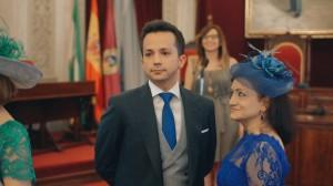 video-de-boda-en-cadiz-baluarte-de-los-martires-catering-el-faro-33