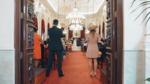video-de-boda-en-cadiz-baluarte-de-los-martires-catering-el-faro-34