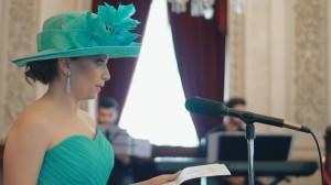 video-de-boda-en-cadiz-baluarte-de-los-martires-catering-el-faro-39