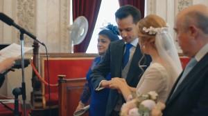 video-de-boda-en-cadiz-baluarte-de-los-martires-catering-el-faro-42