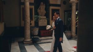 video-de-boda-en-cadiz-baluarte-de-los-martires-catering-el-faro-43