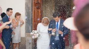 video-de-boda-en-cadiz-baluarte-de-los-martires-catering-el-faro-44
