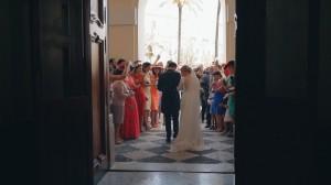 video-de-boda-en-cadiz-baluarte-de-los-martires-catering-el-faro-45