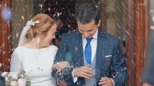 video-de-boda-en-cadiz-baluarte-de-los-martires-catering-el-faro-46