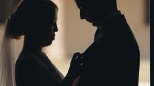 video-de-boda-en-cadiz-baluarte-de-los-martires-catering-el-faro-54