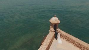 video-de-boda-en-cadiz-baluarte-de-los-martires-catering-el-faro-55