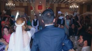 video-de-boda-en-cadiz-baluarte-de-los-martires-catering-el-faro-57
