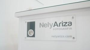 newborn-foto-recien-nacido-nely-ariza-chiclana-cadiz-1