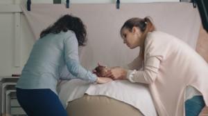 newborn-foto-recien-nacido-nely-ariza-chiclana-cadiz-12