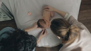newborn-foto-recien-nacido-nely-ariza-chiclana-cadiz-16