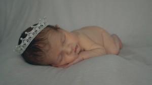 newborn-foto-recien-nacido-nely-ariza-chiclana-cadiz-17