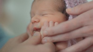 newborn-foto-recien-nacido-nely-ariza-chiclana-cadiz-19