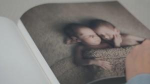 newborn-foto-recien-nacido-nely-ariza-chiclana-cadiz-24
