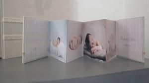 newborn-foto-recien-nacido-nely-ariza-chiclana-cadiz-27