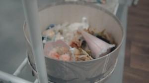 newborn-foto-recien-nacido-nely-ariza-chiclana-cadiz-3