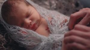 newborn-foto-recien-nacido-nely-ariza-chiclana-cadiz-32