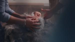 newborn-foto-recien-nacido-nely-ariza-chiclana-cadiz-33