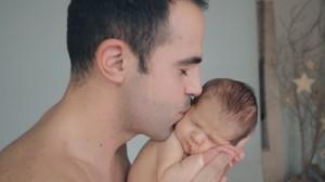 newborn-foto-recien-nacido-nely-ariza-chiclana-cadiz-39