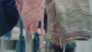 newborn-foto-recien-nacido-nely-ariza-chiclana-cadiz-4