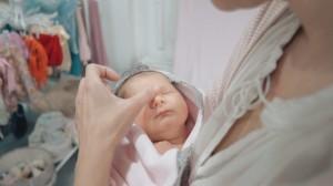 newborn-foto-recien-nacido-nely-ariza-chiclana-cadiz-7