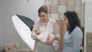 newborn-foto-recien-nacido-nely-ariza-chiclana-cadiz-8