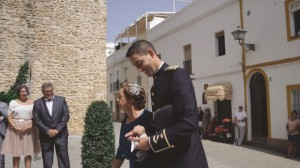 video-de-boda-en-el-castillo-de-luna-y-los-caimanes-rota-10