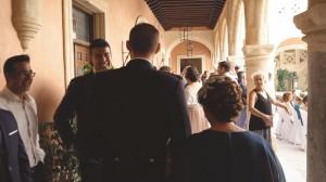 video-de-boda-en-el-castillo-de-luna-y-los-caimanes-rota-11