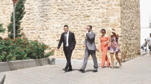 video-de-boda-en-el-castillo-de-luna-y-los-caimanes-rota-12
