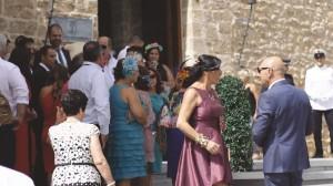 video-de-boda-en-el-castillo-de-luna-y-los-caimanes-rota-14