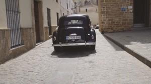 video-de-boda-en-el-castillo-de-luna-y-los-caimanes-rota-16