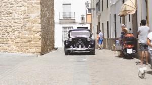 video-de-boda-en-el-castillo-de-luna-y-los-caimanes-rota-17