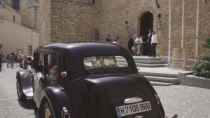 video-de-boda-en-el-castillo-de-luna-y-los-caimanes-rota-18
