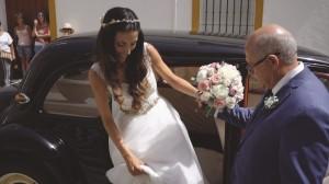 video-de-boda-en-el-castillo-de-luna-y-los-caimanes-rota-19