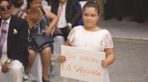 video-de-boda-en-el-castillo-de-luna-y-los-caimanes-rota-20
